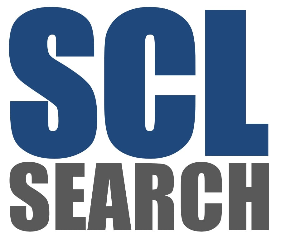 Supply Chain and Logistics Recruiters   SCL Search Consultants Ltd